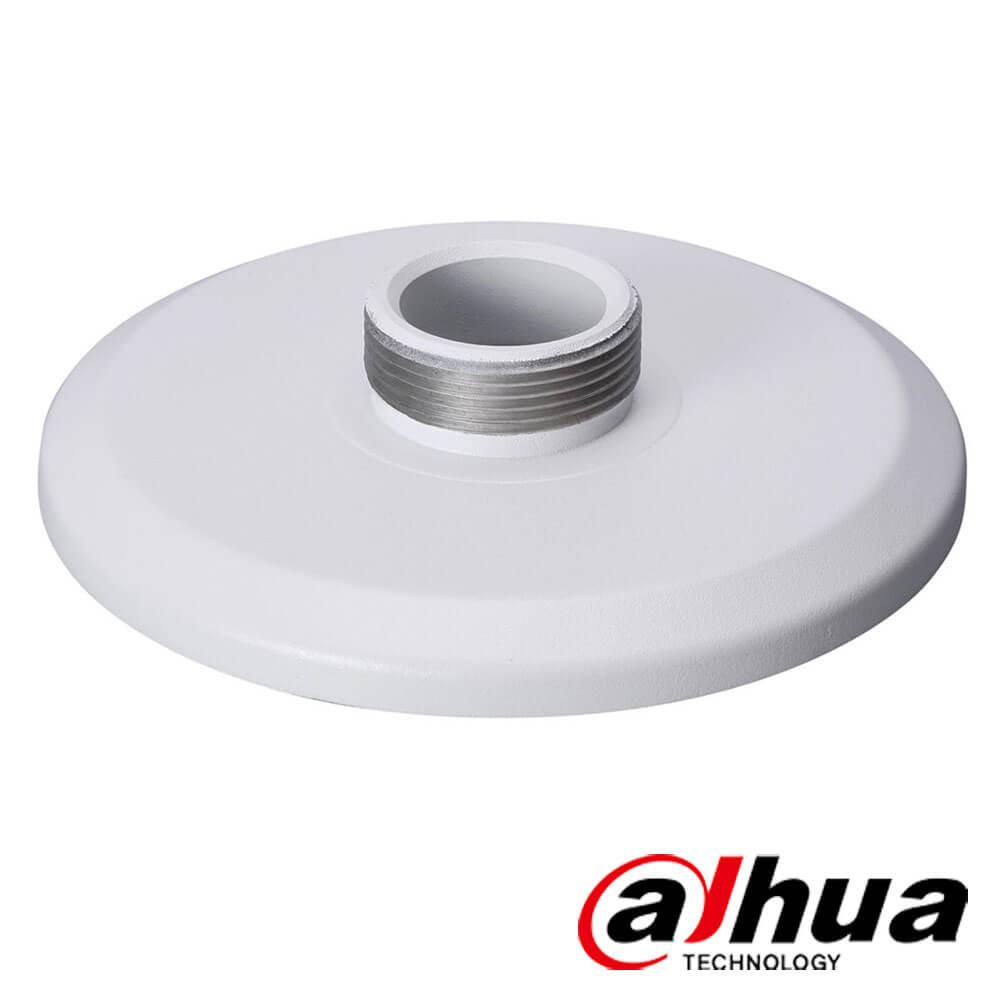 Cel mai bun pret pentru Suporti si carcase DAHUA PFA100 Adaptor montare camere Dahua din aluminiu