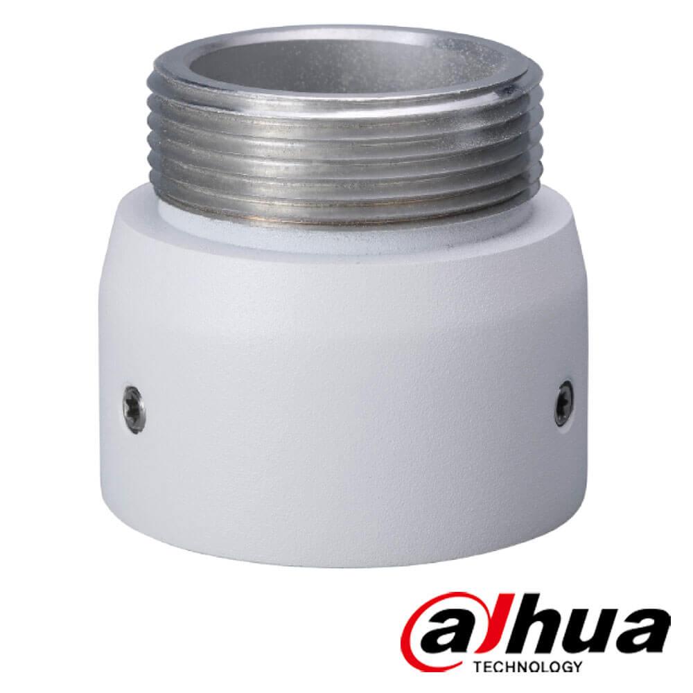 Cel mai bun pret pentru Suporti si carcase DAHUA PFA110 Pentru instalare camere