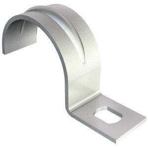 Cel mai bun pret pentru Accesorii montaj PSS BZ20 Brida zincata pentru teava sau copex