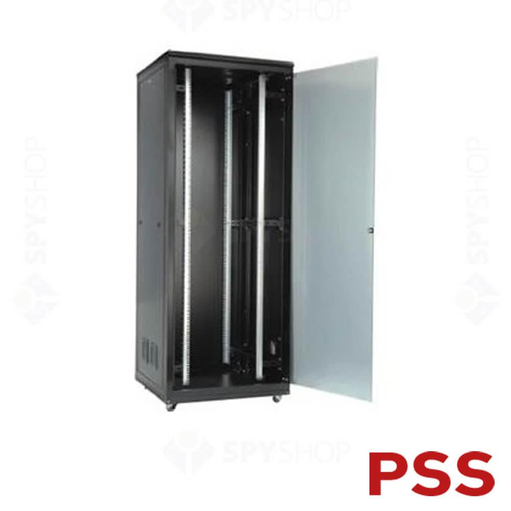 Cel mai bun pret pentru Rack-uri PSS YF-EM12-U Rack perete 12U
