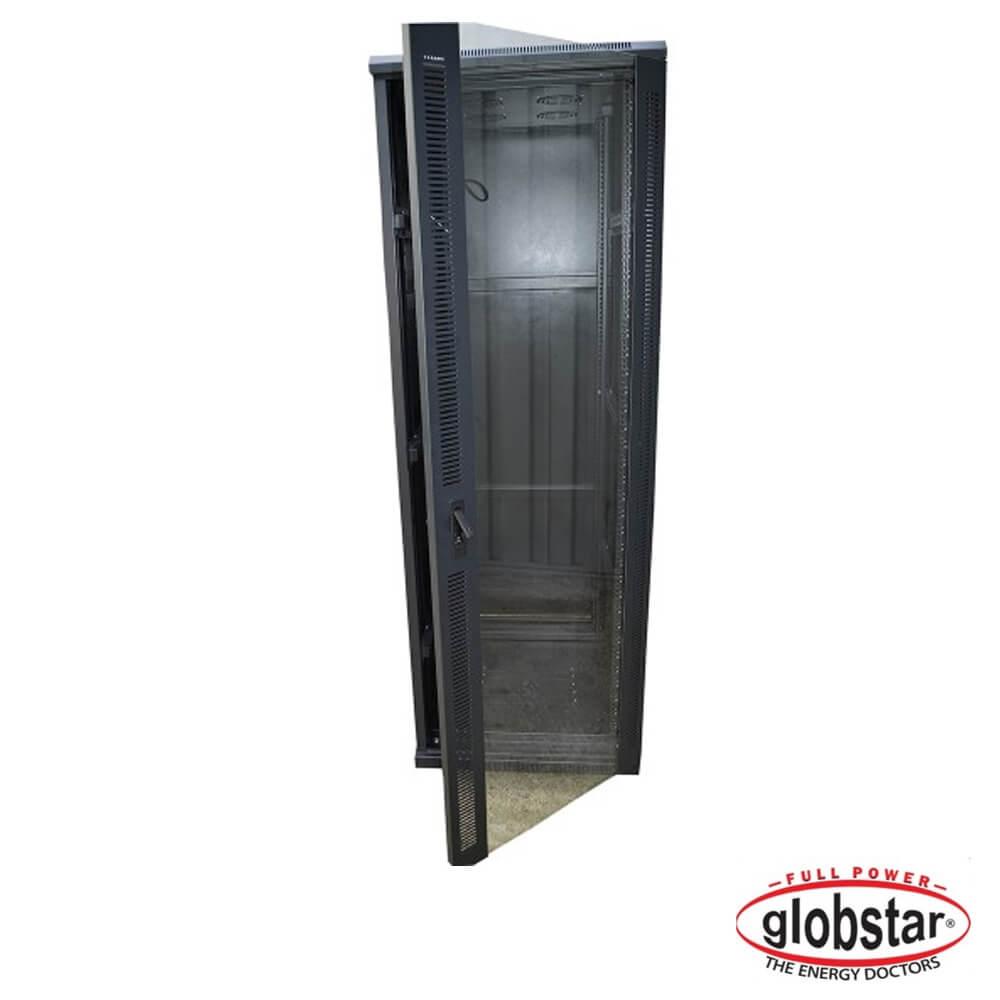 Cel mai bun pret pentru Rack-uri PSS GS27U6060 Cabinet rack
