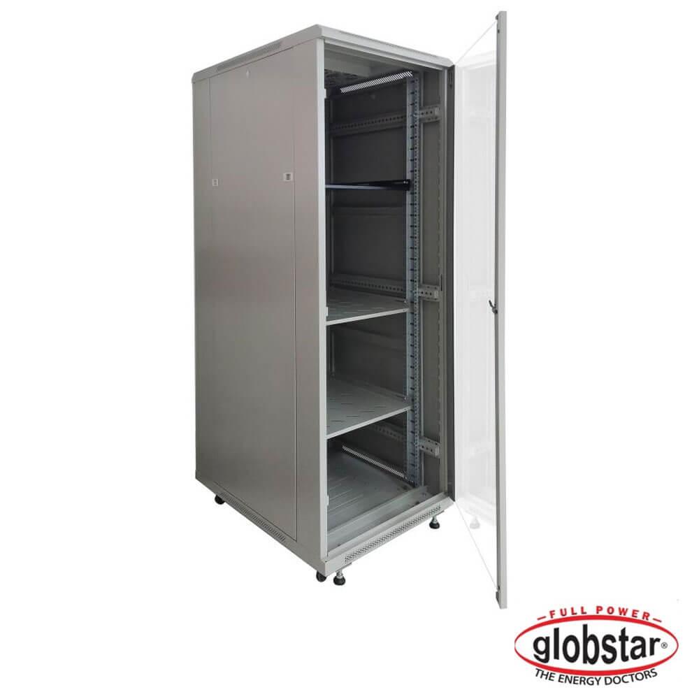 Cel mai bun pret pentru Rack-uri PSS GS37U6080 Cabinet rack
