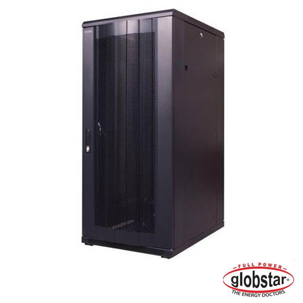 Cel mai bun pret pentru Rack-uri PSS GS42U60100 Cabinet rack