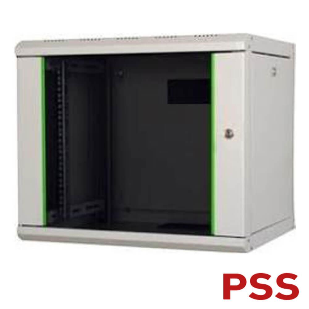 Cel mai bun pret pentru Rack-uri PSS LN-PR12U6060-LG-111 600 x 600