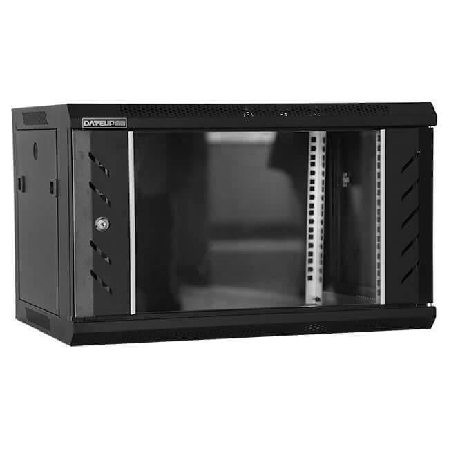 Cel mai bun pret pentru Rack-uri DATEUP RACK-4U-600X450 Rack 4U 600x450