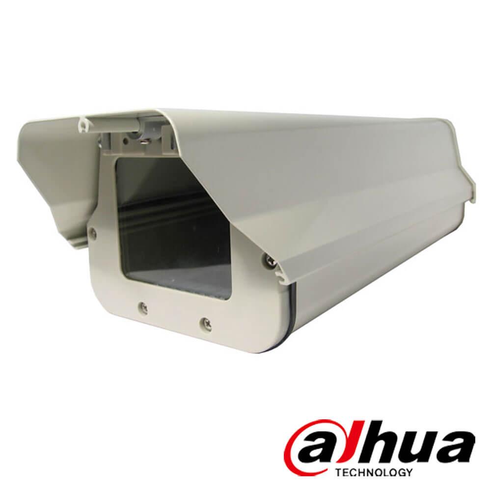 Cel mai bun pret pentru Suporti si carcase KMW KM-801H Incalzita