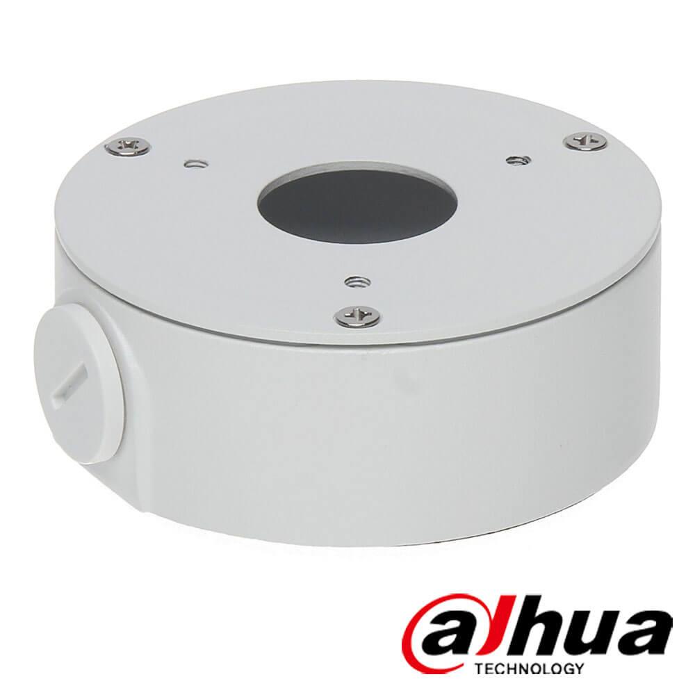 Cel mai bun pret pentru Doze jonctiuni DAHUA PFA134 Dimensiuni:90 x 36.1mm