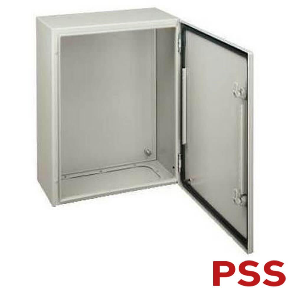 Cel mai bun pret pentru Cutii protectie PSS 32-400/60 600x400x200
