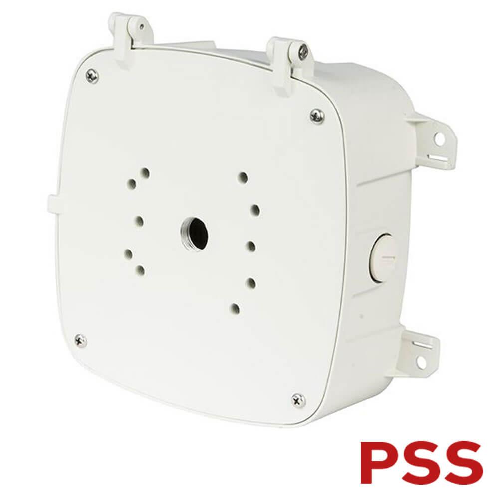 Cel mai bun pret pentru Doze jonctiuni PSS TS-614 Cutie metalica pentru sursa alimentare
