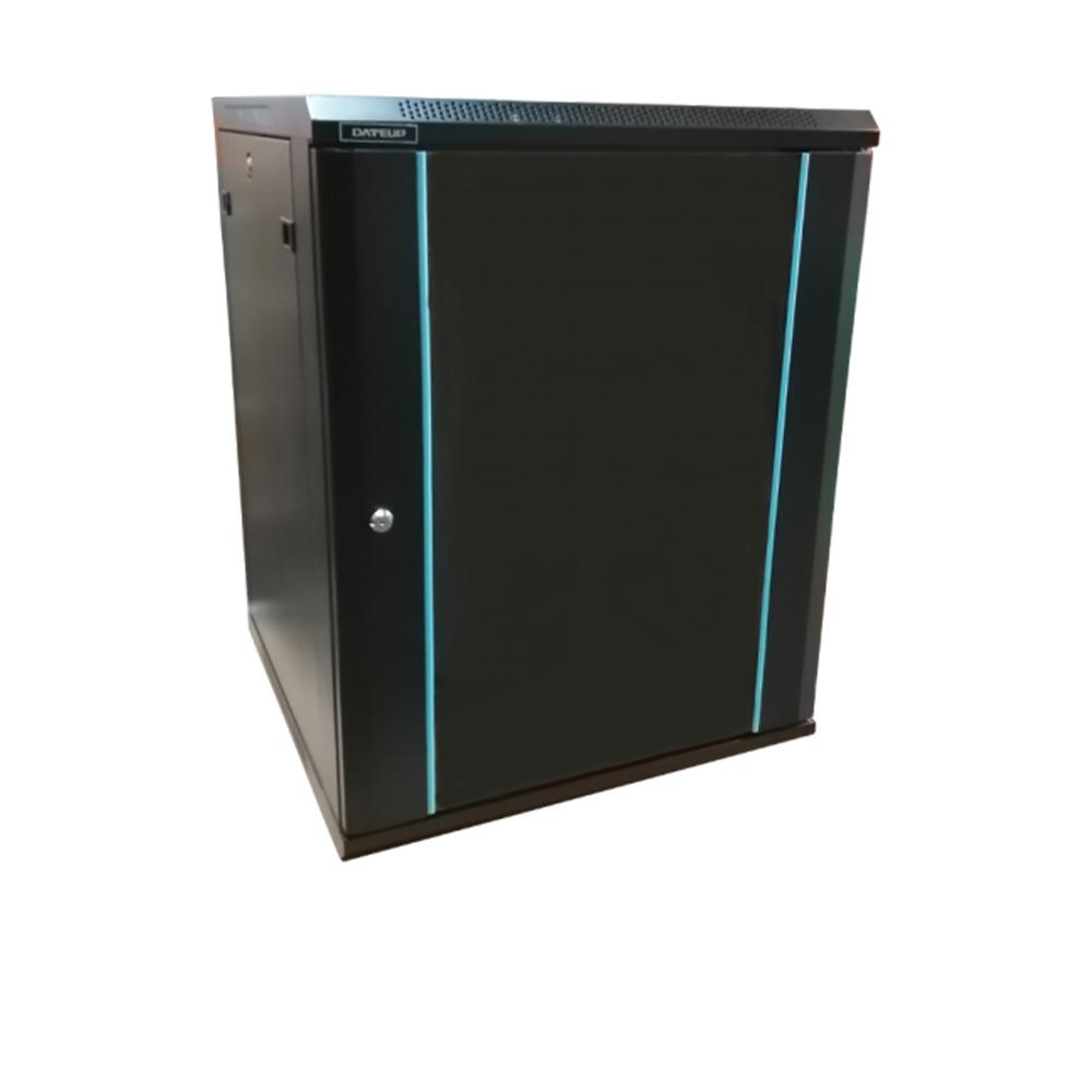 Cel mai bun pret pentru Rack-uri DATEUP PR12U6045 Cabinet rack