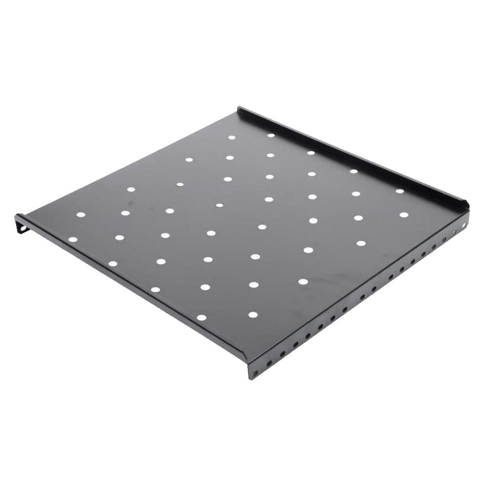 Cel mai bun pret pentru Accesorii rack-uri DATEUP RAFT-RACK-9U Montare rack: perete