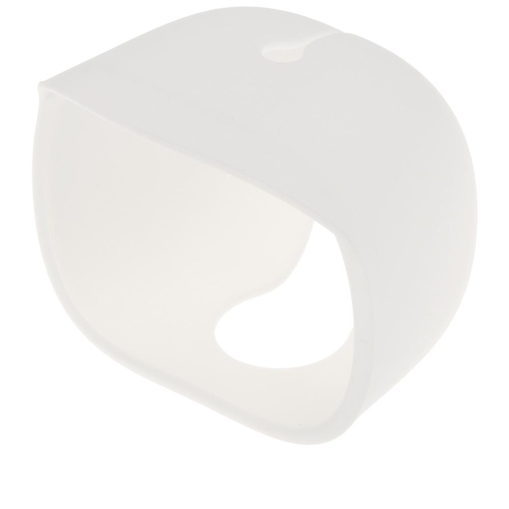 Cel mai bun pret pentru Accesorii montaj DAHUA FRS10-IMOU Culoare Alb