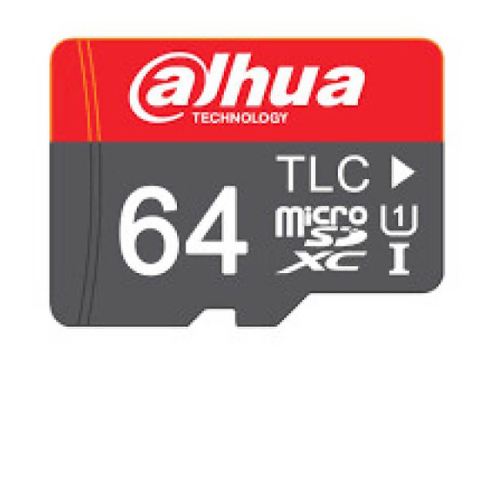 Cel mai bun pret pentru Carduri memorie DAHUA PFM112 Video class: Class 10