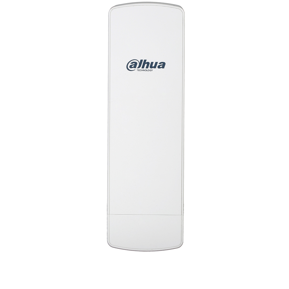 Cel mai bun pret pentru Transmitatoare wireless DAHUA PFM881 <i>Special pentru transmisie wireless  </i>