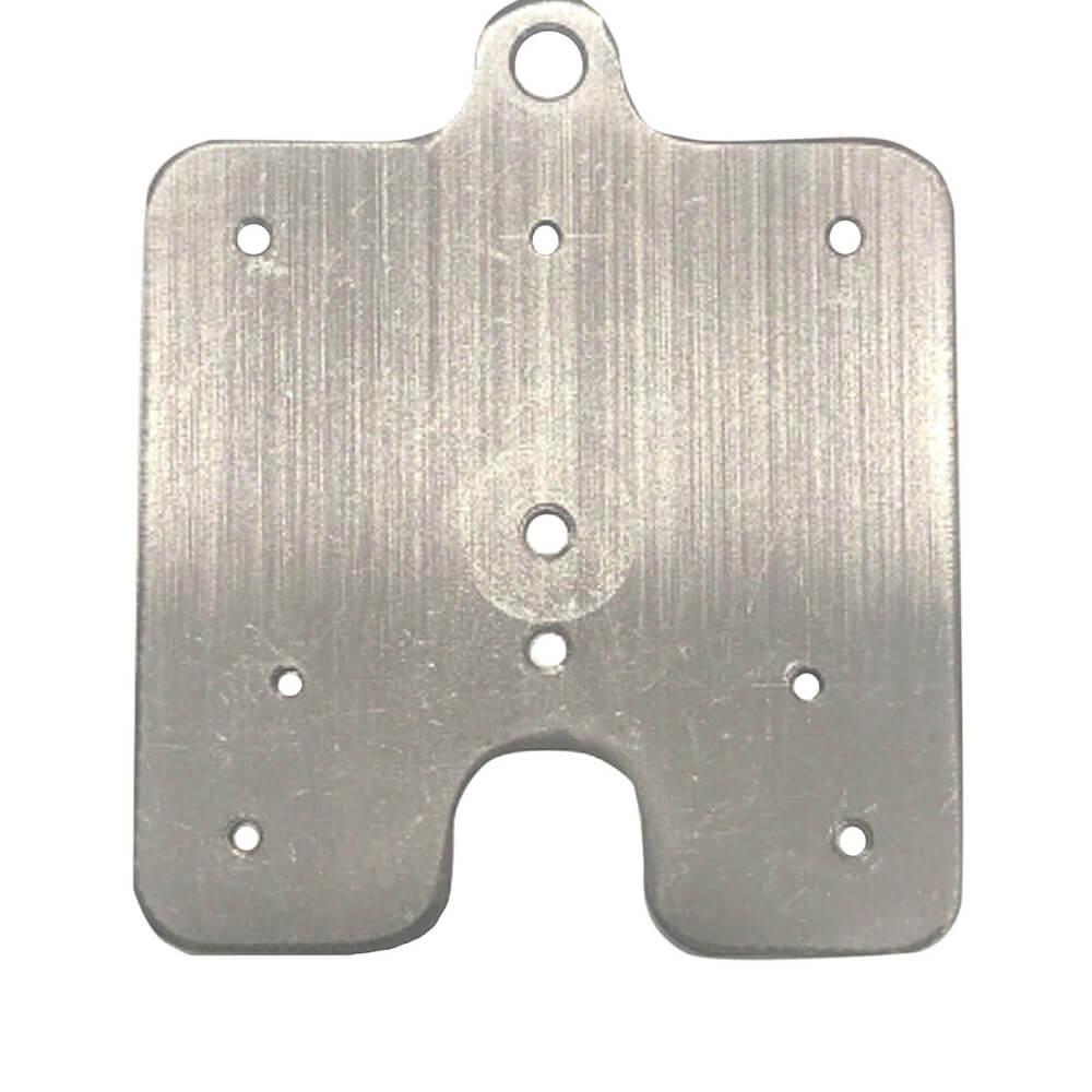 Cel mai bun pret pentru Suporti si carcase DAHUA RQW026-00 Connector for tripod