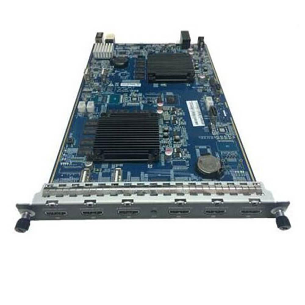 Cel mai bun pret pentru Module optice DAHUA VDC0605H-M70 SAM-3674