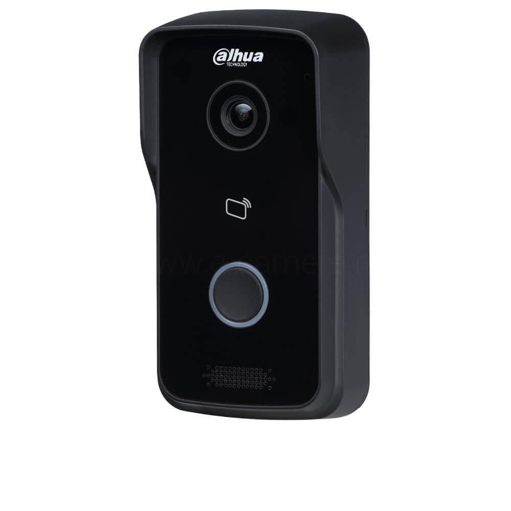 Cel mai bun pret pentru Yale DAHUA VTO2111D-P-S2 Post Videointerfon IP exterior Dahua