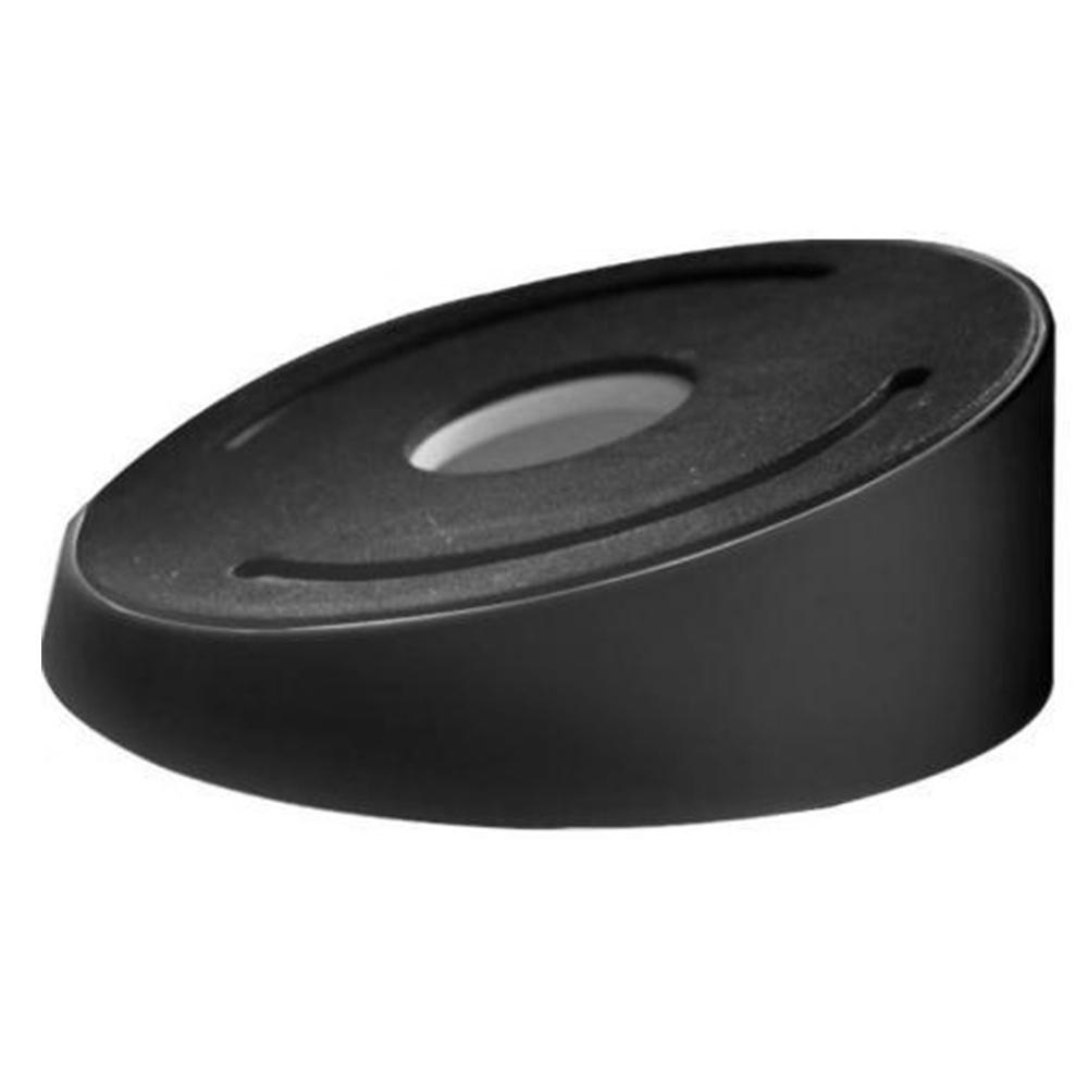 Cel mai bun pret pentru Suporti si carcase HIKVISION DS-1259ZJ(BLACK) Pentru camerele dome