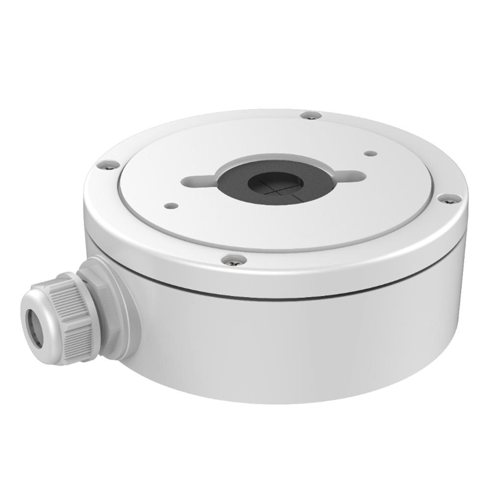 Cel mai bun pret pentru Doze jonctiuni HIKVISION DS-1280ZJ-DM22 Cutie de distribuție waterproof