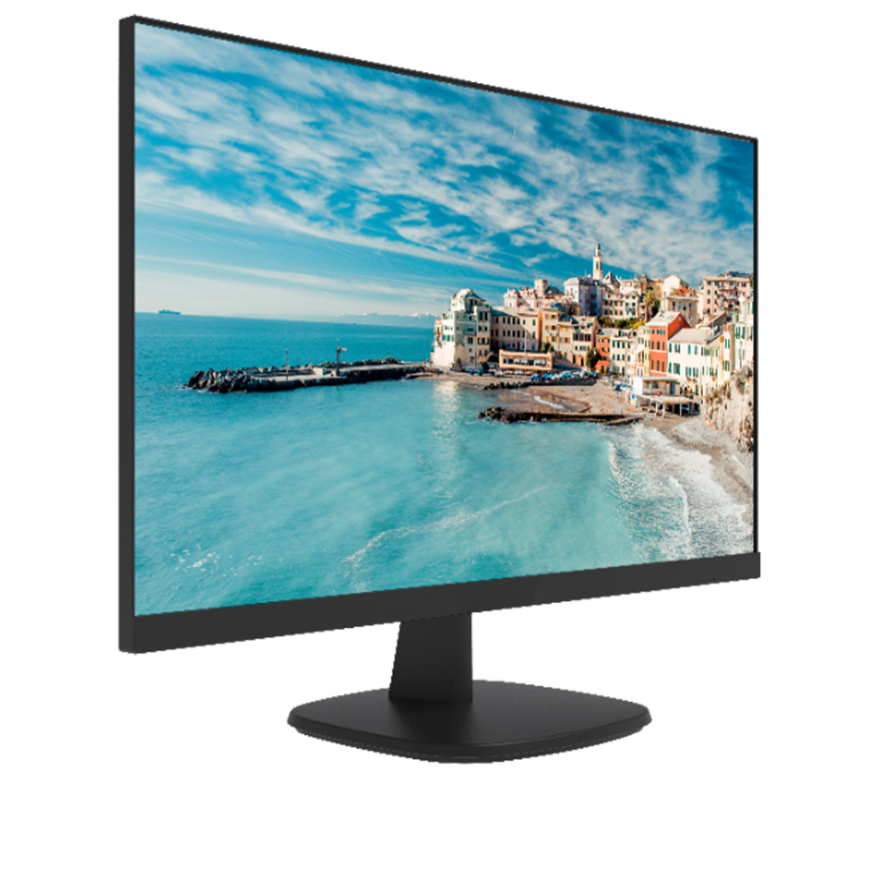 Cel mai bun pret pentru Monitoare HIKVISION DS-D5027FN Backlight LED full HD 1920 x 1080
