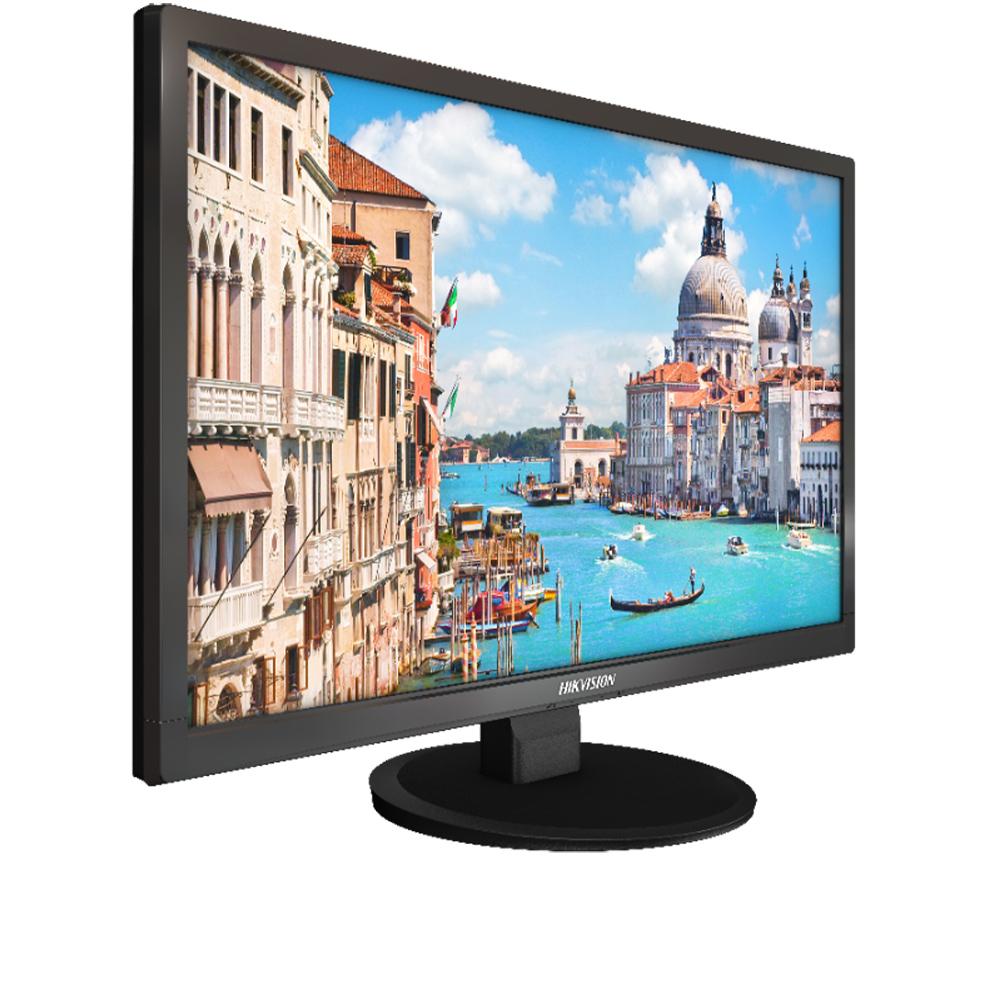 Cel mai bun pret pentru Monitoare HIKVISION DS-D5028UC LED Backlight 3840 x 2160