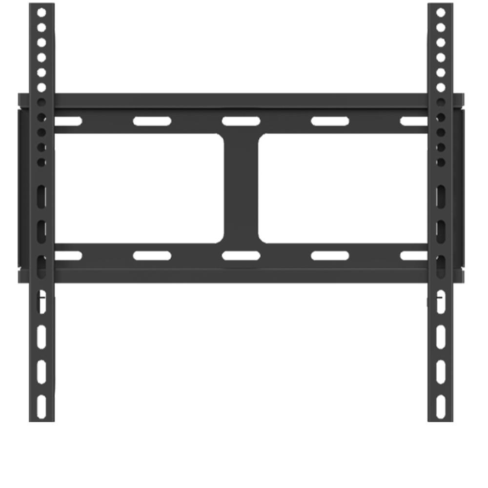 Cel mai bun pret pentru Monitoare HIKVISION DS-DM4255W 450 × 420 × 25mm