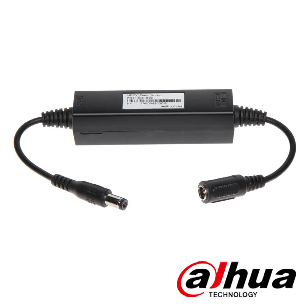 Cel mai bun pret pentru Module de protectie DAHUA PFM790 Extern