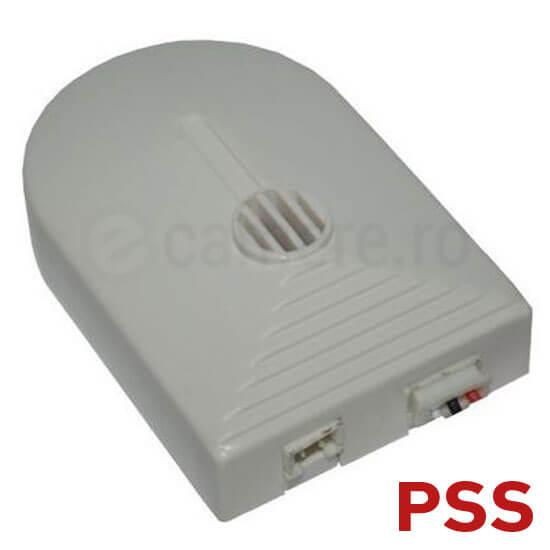Cel mai bun pret pentru Microfoane PSS PW-008MIC Plastic