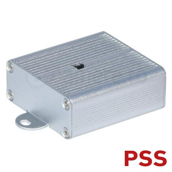 Cel mai bun pret pentru Microfoane PSS PW-15EMIC Carcasa metalica
