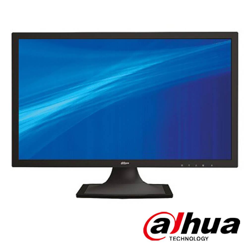 Cel mai bun pret pentru Monitoare DAHUA DHL22-F600 Full HD 1920x1080