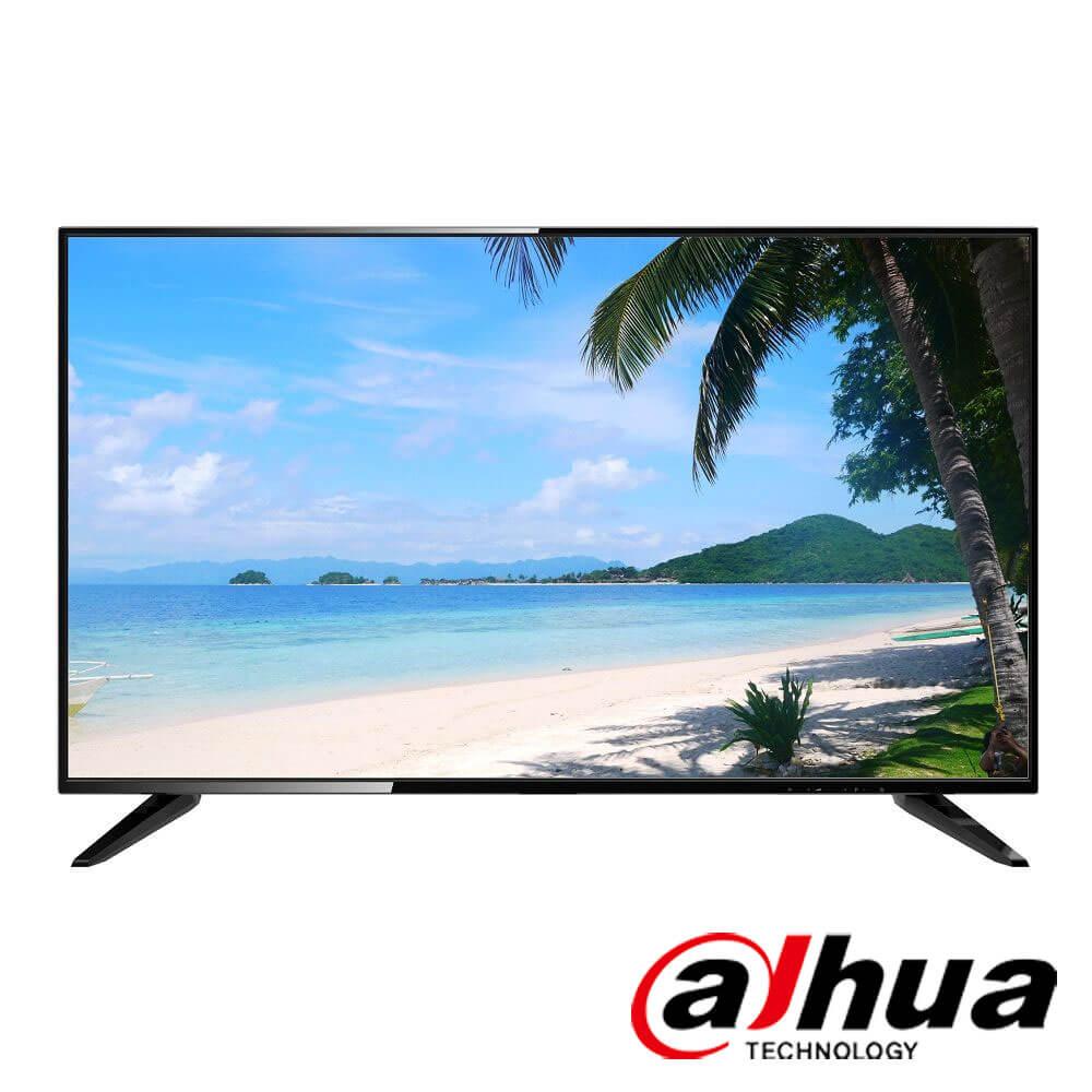 Cel mai bun pret pentru Monitoare DAHUA DHL43-F600 LED backlight technology