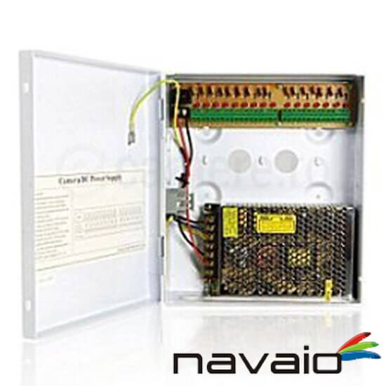 Cel mai bun pret pentru Sursa alimentare NAVAIO NAV-S10-9C-B <i>Special pentru alimentare</i>