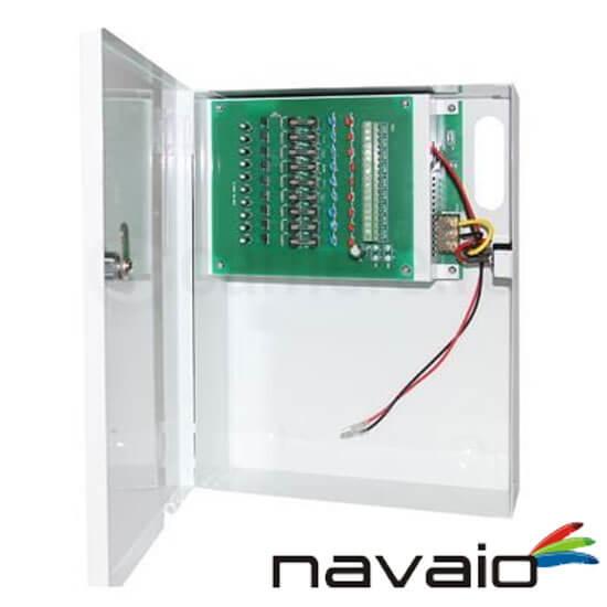 Cel mai bun pret pentru Sursa alimentare NAVAIO NAV-S8-9C-B <i>Special pentru alimentare</i>