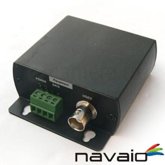 Cel mai bun pret pentru Module de protectie NAVAIO SP001VDP Protectie semnal video, data si alimentare