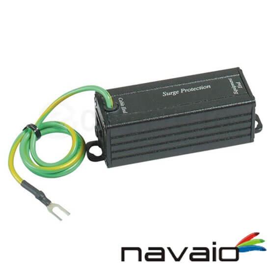 Cel mai bun pret pentru Module de protectie NAVAIO SP003 Pentru cablu UTP cu mufa RJ45