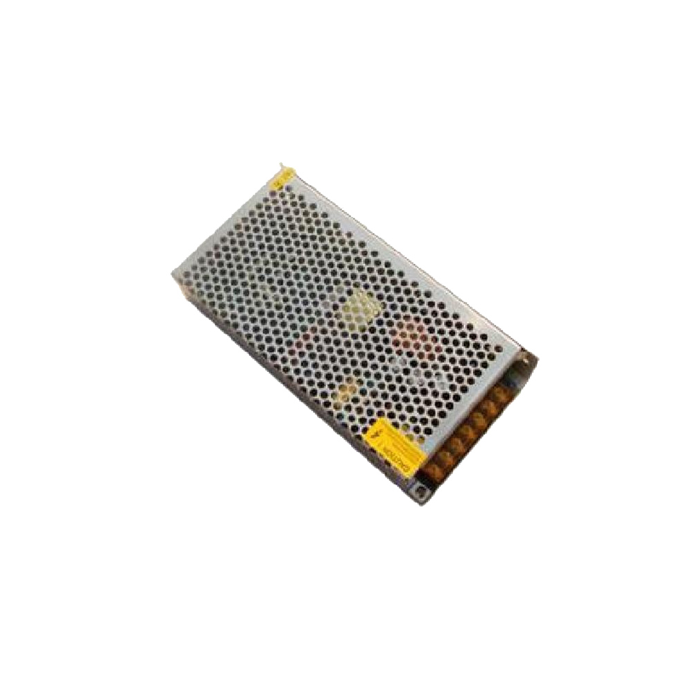 Cel mai bun pret pentru Surse alimentare OEM LN-CPS12V10A <i>In carcasa metalica de protectie</i>
