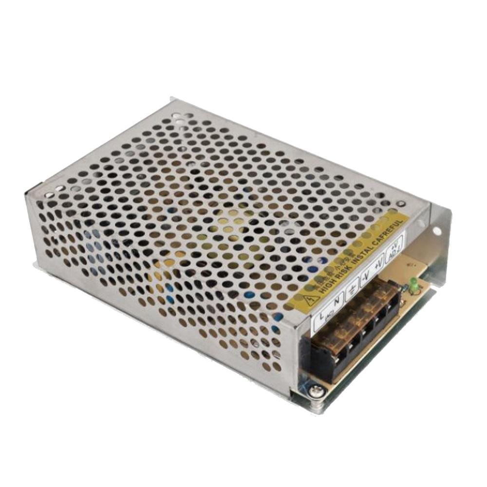 Cel mai bun pret pentru Surse alimentare OEM LN-CPS12V5A <i>In carcasa metalica de protectie</i>