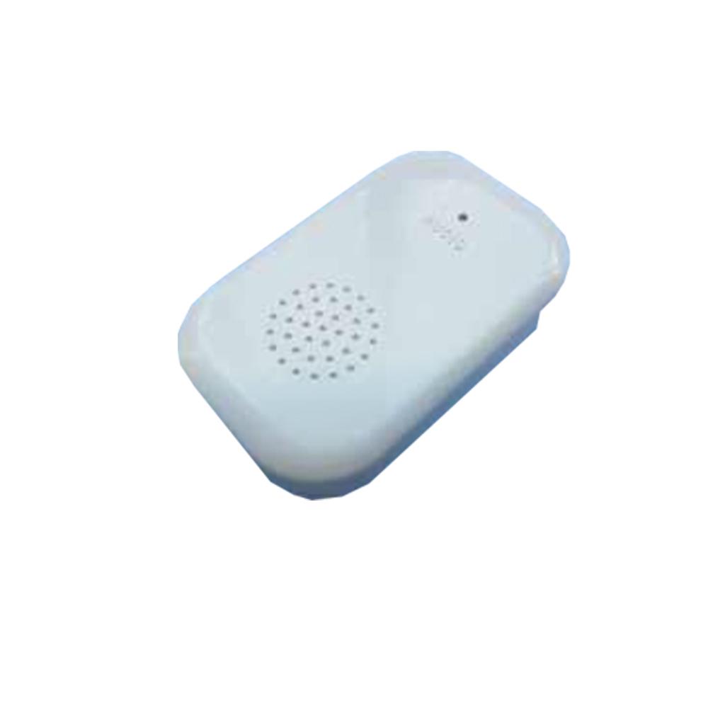 Cel mai bun pret pentru Microfoane OEM MIC-AGC Filtru de zgomot Incorporat