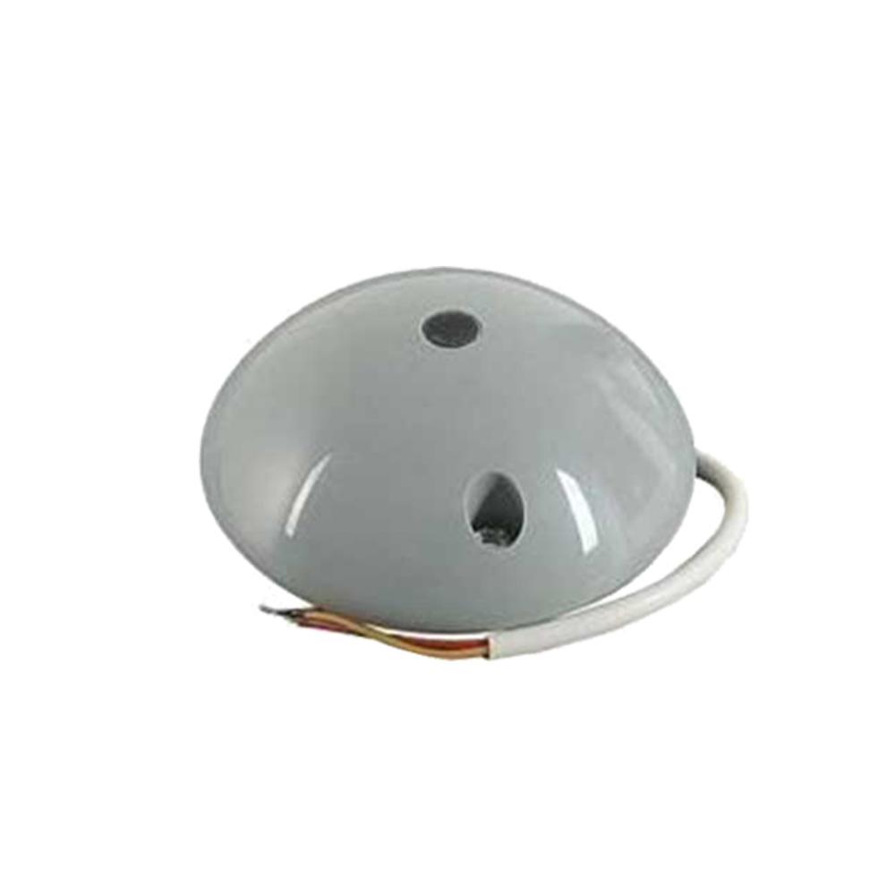 Cel mai bun pret pentru Microfoane OEM MIC-K Filtru de zgomot Incorporat