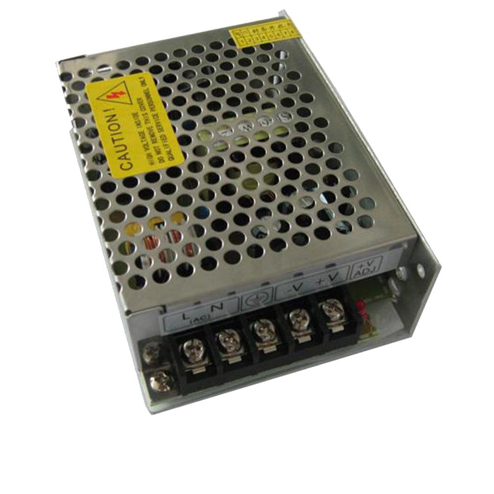 Cel mai bun pret pentru Surse alimentare OEM ND-PS12V5A <i>In carcasa metalica de protectie</i>