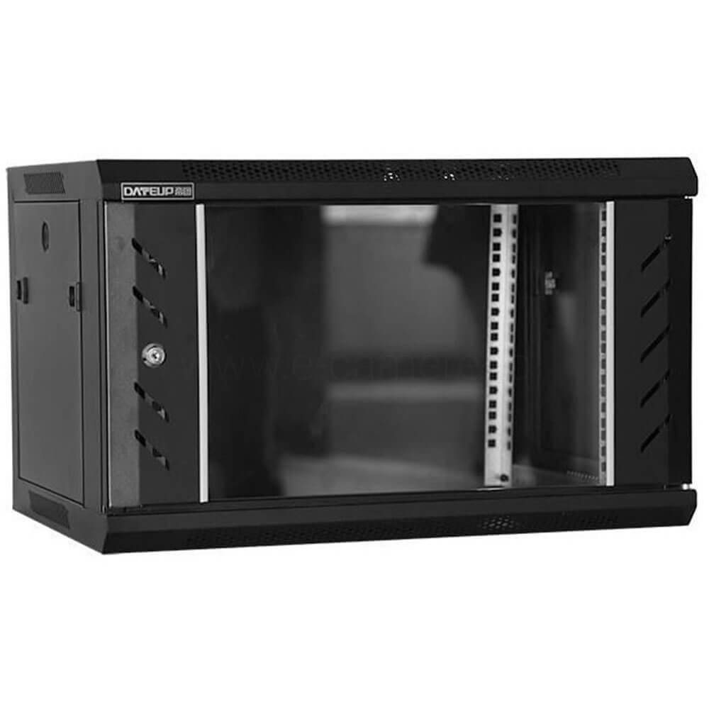 Cel mai bun pret pentru Rack-uri PSS PR12U6045 Cabinet rack