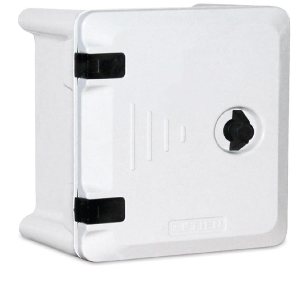 Cel mai bun pret pentru Cutii protectie PSS PY-253017-E  25X30X17