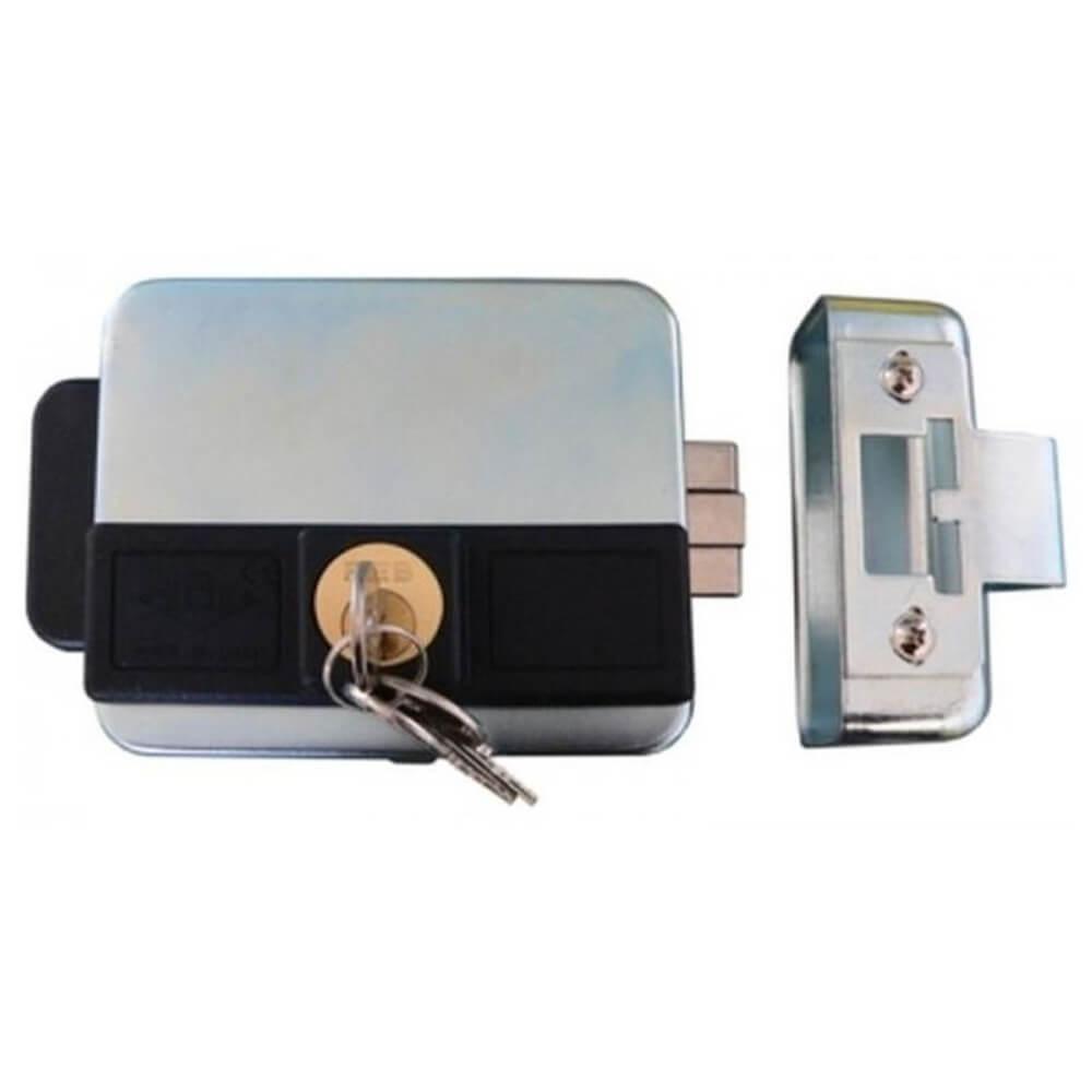 Cel mai bun pret pentru Yale PSS R5016-1GR R5016/1GR YALA ELECTROMAGNETICA APLICABILA