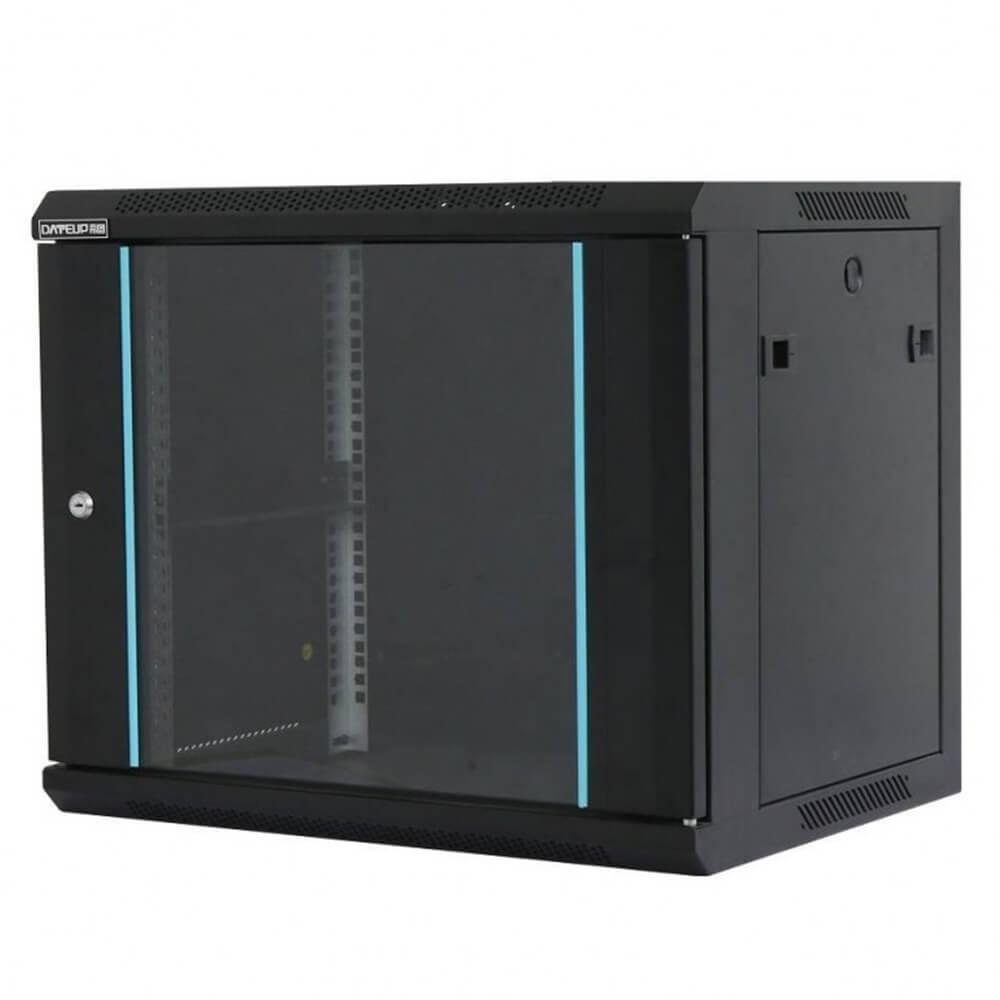 Cel mai bun pret pentru Rack-uri DATEUP RACK 15U 600X600  Rack 15U 600x600