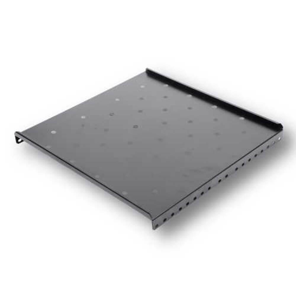 Cel mai bun pret pentru Accesorii rack-uri PSS RAFT-RACK-9U prindere in 2 puncte