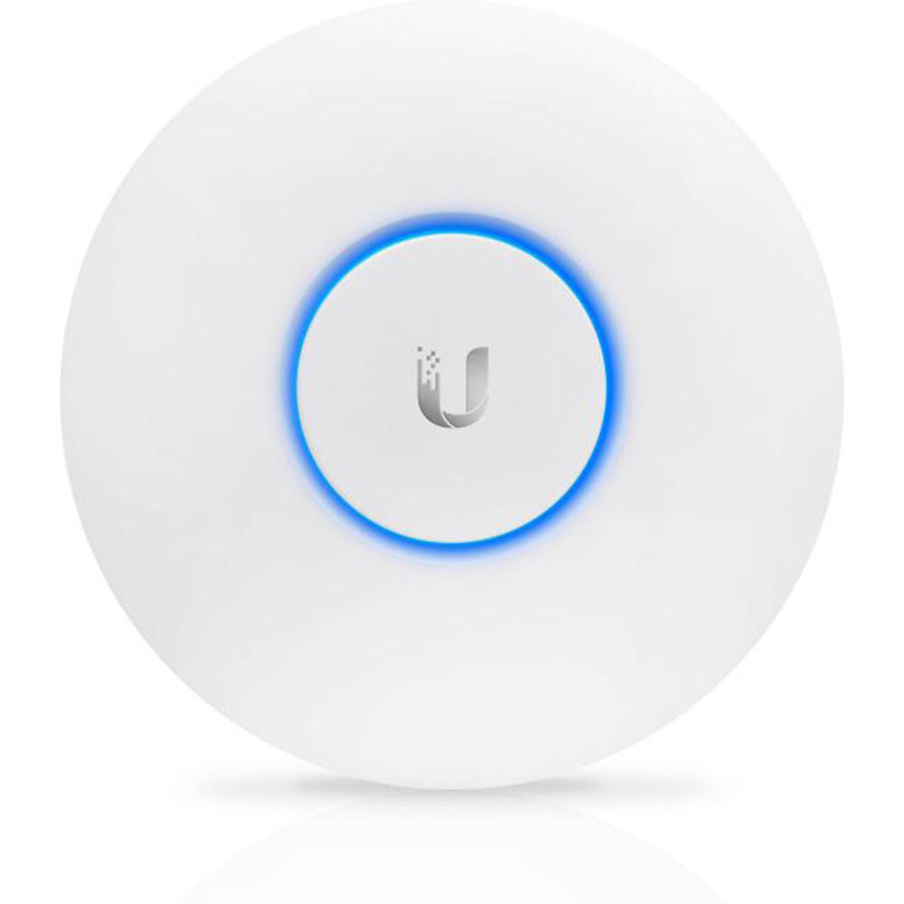Cel mai bun pret pentru Transmitatoare wireless UBIQUITI UAP-AC-PRO Injector POE inclus