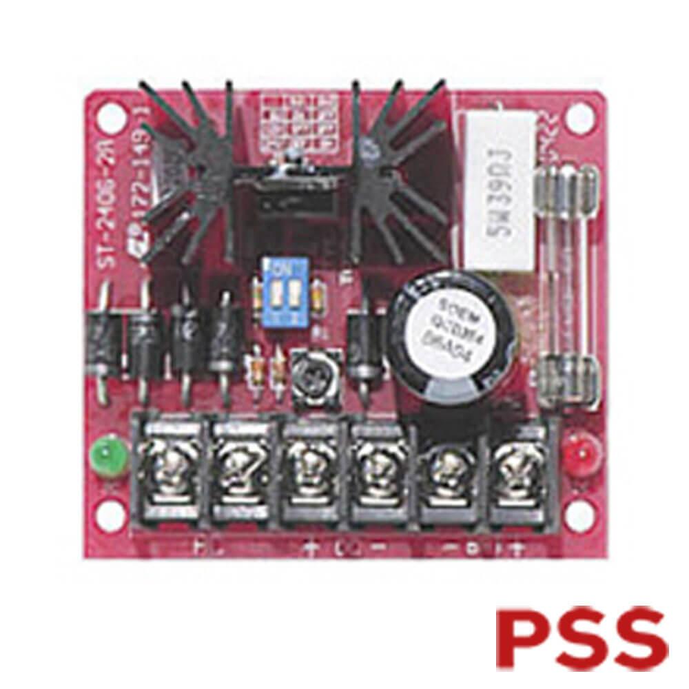 Cel mai bun pret pentru Surse alimentare PSS ST-2406-3AQ Placa sursa comutatie cu backup