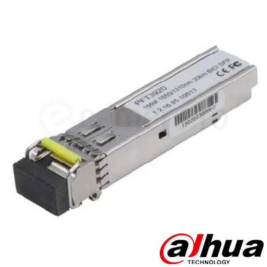 Cel mai bun pret pentru Module optice DAHUA PFT3961 <i>Special pentru transmisie</i>