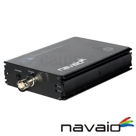 Cel mai bun pret pentru Prelungitor NAVAIO NAV-NA404EE <i>Extinde aria pana la 1500m</i>