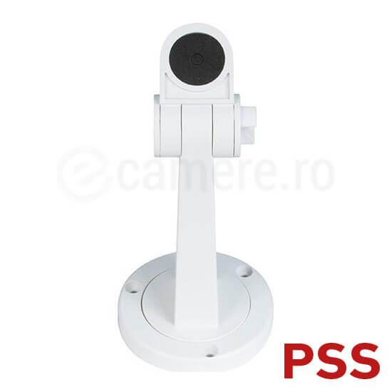 Cel mai bun pret pentru Suport PSS VSD-201F Suport Plastic
